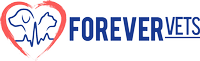 Forever Vets Animal Hospital at Bartram Market, LLC Logo